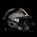 Colquitt County High School - Varsity Football