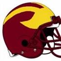McLean County High School - Boys Varsity Football