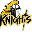 Eastern York High School - Eastern York Freshman Football