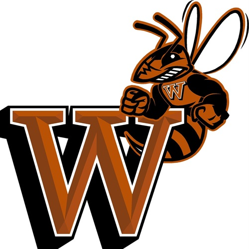 Waynesburg University - Women's Volleyball