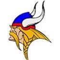 A-H-S-T-W High School - Boys Varsity Football