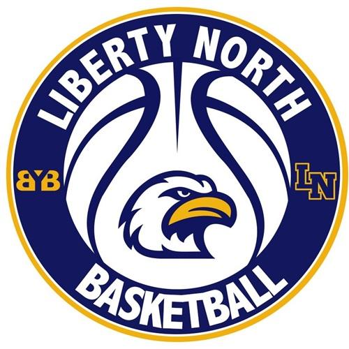 Liberty North - LN Men's HOOPS - VARSITY