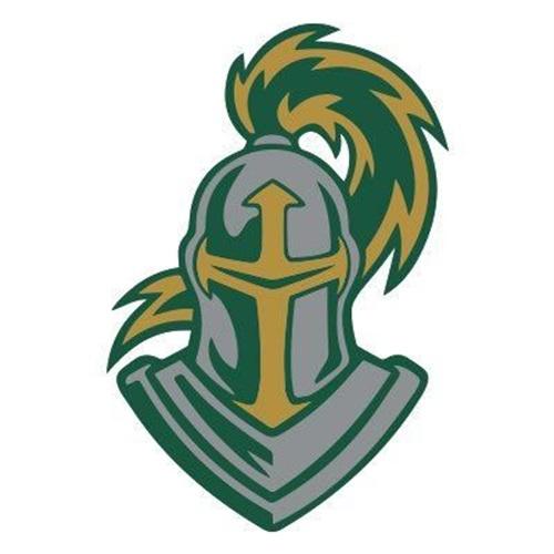Bishop Sullivan Catholic High School - Boys Varsity Football