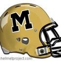 McGregor High School - Boys Varsity Football