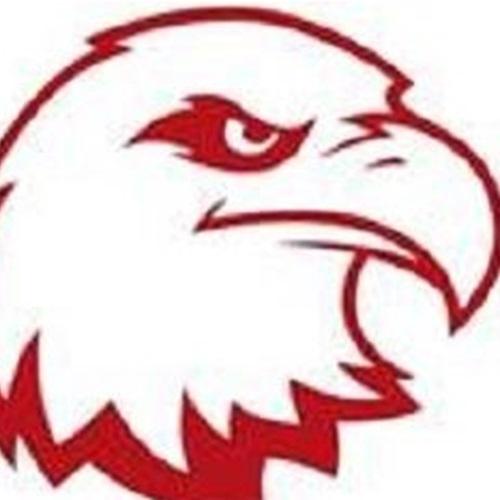 Olathe North High School - Offense ON Football