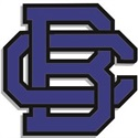 Becker College - Mens Varsity Football