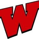 Williamsburg High School - Girls Varsity Basketball