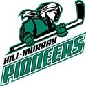 Hill-Murray High School - HMGH-V