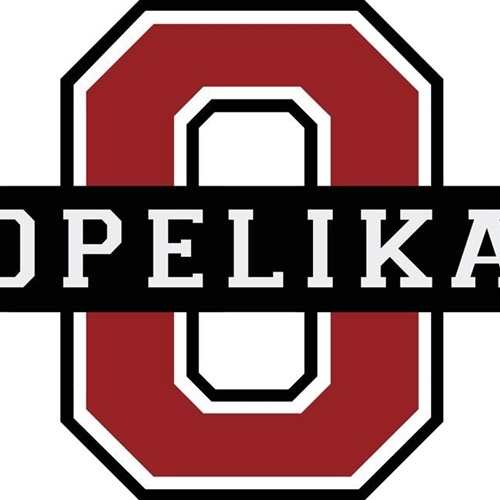 Opelika Middle School - Opelika 8th Grade