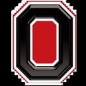 Opelika Middle School - Opelika 8th Grade