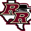 Rouse High School - Boys Varsity Basketball