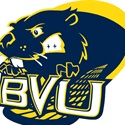 Buena Vista University - Mens Varsity Football