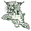 Edgar High School - Boys Varsity Football