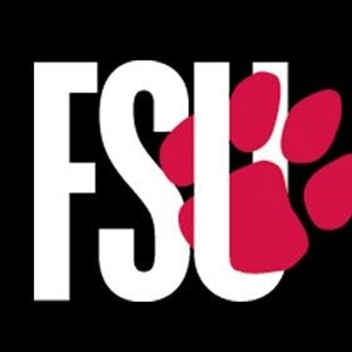 Frostburg State University - Men's Varsity Football