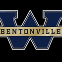 bentonville men Relive the 2017-18 bentonville tigers basketball season maxpreps has their 27 game schedule and results, including links to box scores, standings, stats, photos and.