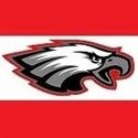 Douglas High School - Boys Varsity Basketball