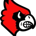 Colerain High School - Varsity Girls Basketball