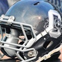 Claiborne High School - Boys' Varsity Football