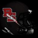 Boiling Springs High School - Boys' JV Football