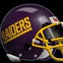 Lakota/Adams-Edmore High School Logo