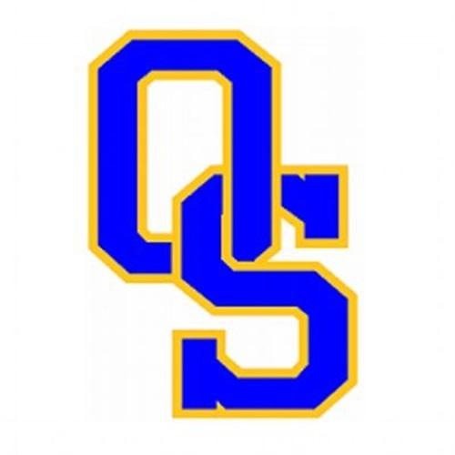 Oscar Smith High School - Oscar Smith Varsity Football