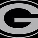 Garber High School - Boys' Varsity Basketball: 2016-17