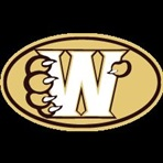 Whitney High School - Varsity Football