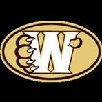 Whitney High School - Whitney Varsity Football