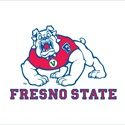 Fresno State University - Fresno State Swimming & Diving