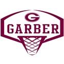 Garber High School - Girls' Varsity Basketball: 2015-2016