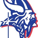 Wisconsin Lutheran High School - Boys Junior Varsity Basketball