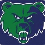 Creekview High School - Varsity Football
