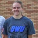 Dakota Wesleyan University - LAST YEAR Women's Soccer