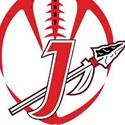 Jourdanton High School - Boys Varsity Football