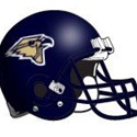 Hillsdale High School - Boys Varsity Football
