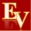 Espanola Valley High School - Boys Varsity Football