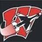 Wagner High School - Boys Varsity Basketball