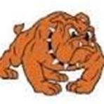 Vacaville Jr. Bulldogs-NCYFC AYF - Jr Miget