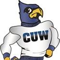Concordia University - Womens Varsity Volleyball