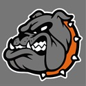 Davenport High School - Boys Varsity Football