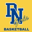 Davenport North High School - Girls Varsity Basketball