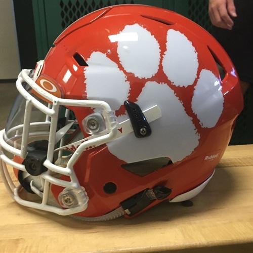 Kettle Run High School - Boys' JV Football