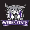 Weber State University - Weber State University Football
