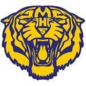 Marana High School - Men's JV Basketball