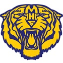 Marana High School - Men's Freshman Basketball