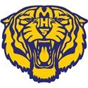 Marana High School - Men's Varsity Basketball