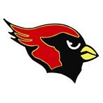 Melissa High School - Melissa Junior Varsity Football