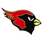 Melissa High School - Melissa Middle School Cardinals