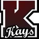 Kankakee High School - Boys Varsity Football