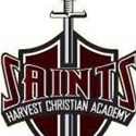 Harvest Christian High School - Boys Varsity Football